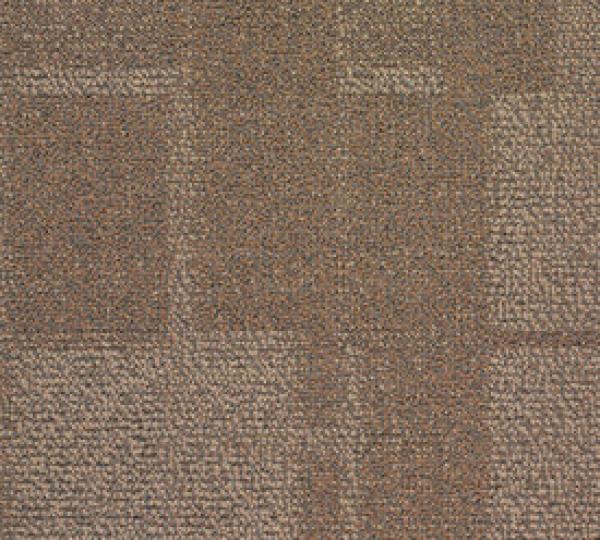 Willtex pisos de madera muebles de oficina alfombras - Marcas de alfombras ...