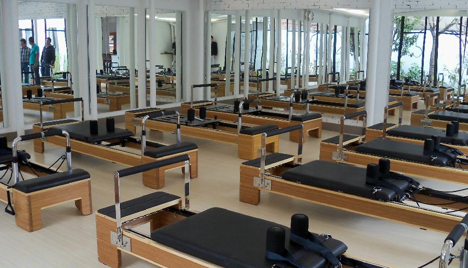 Pilates-Pro-Works-03-01