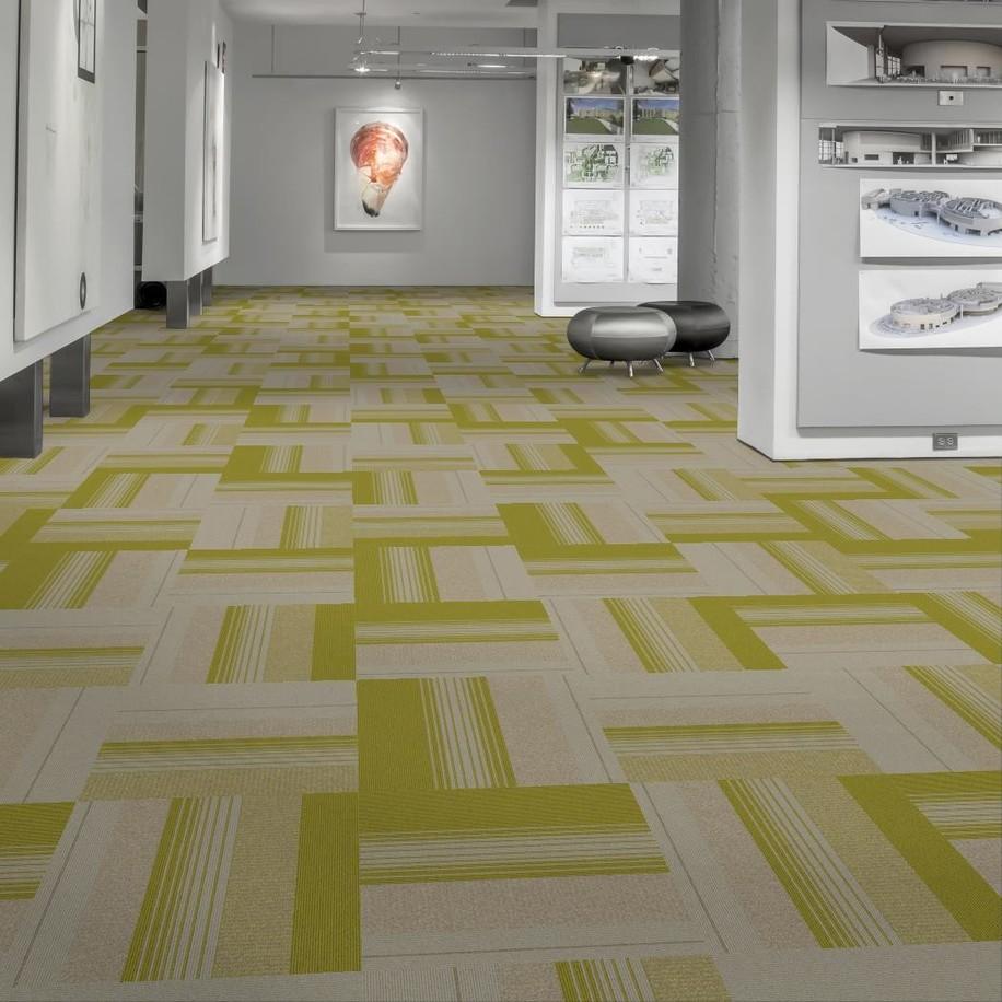 Willtex pisos de madera muebles de oficina alfombras - Alfombras de madera ...