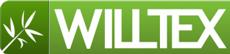 Willtex