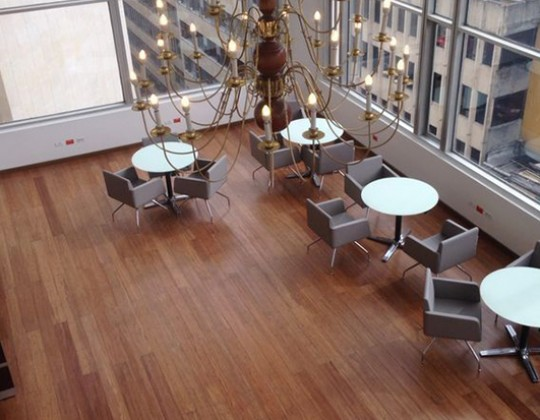 pisos4