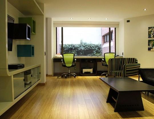 pisos6