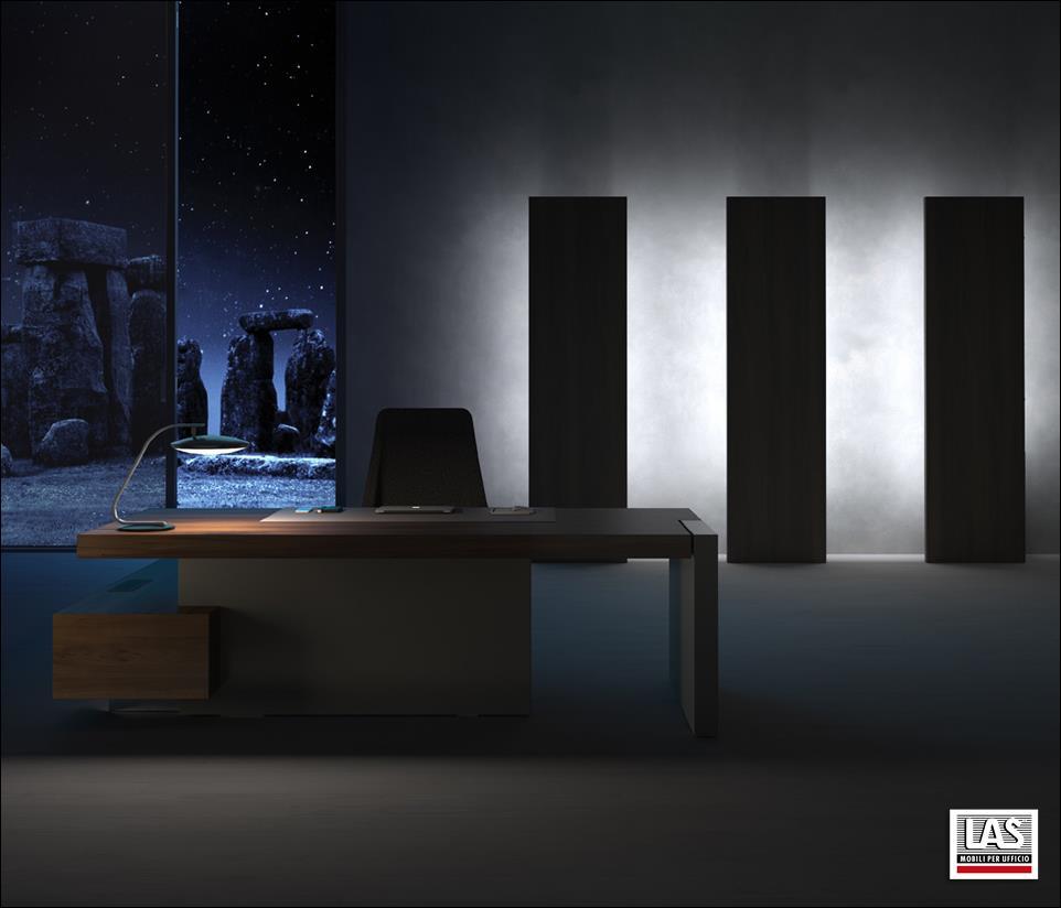 Willtex pisos de madera muebles de oficina alfombras for Muebles de oficina italianos
