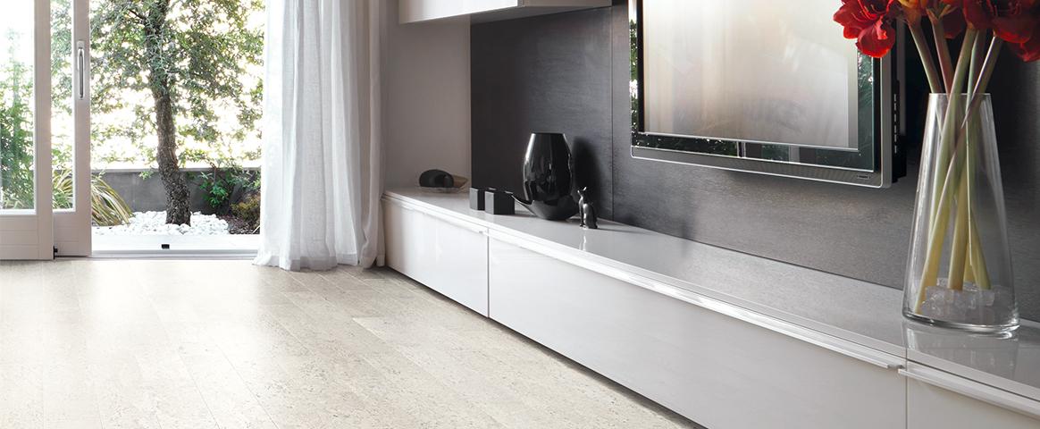 Willtex pisos de madera muebles de oficina alfombras - Muebles de corcho ...