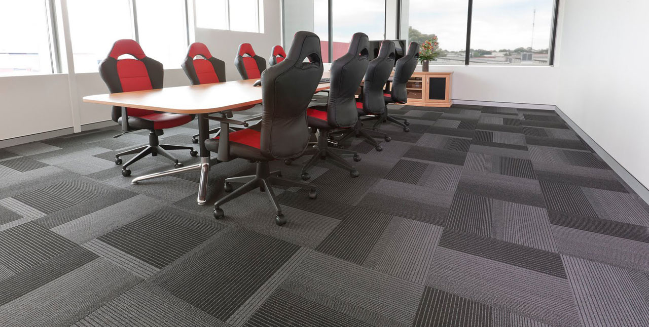 Willtex pisos de madera muebles de oficina alfombras for Que son las alfombras