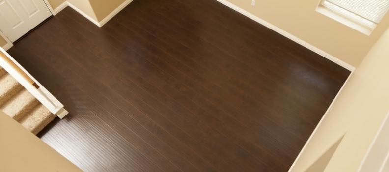 Conserva perfectos tus pisos laminados alemanes